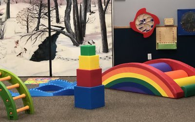 Children's Hands On Museum of Northwest Illinois Offers Explore Science Program in May
